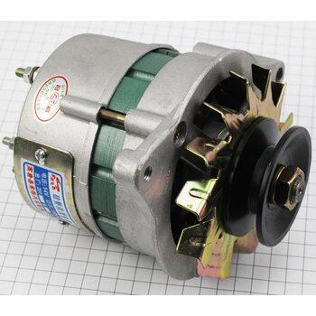 Генератор KM385BT (JF11A)