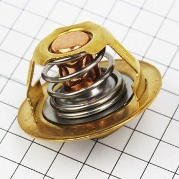 Термостат 76°С, D=52мм, h=40мм (L375-06203)