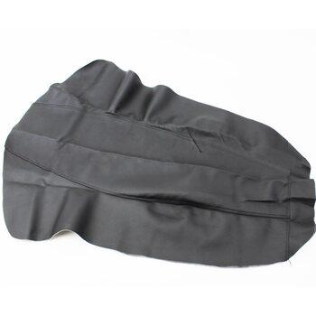 Kinlon JL150-70C Чехол сидения (эластичный, прочный материал) черный, тип 2