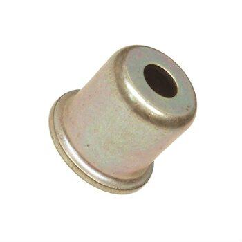 Втулка металл ручки тормоза (Оригнал) для Stihl MS 210, 230, 250