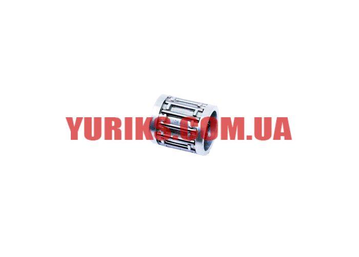 Сепаратор 14x18x19,60 верхний