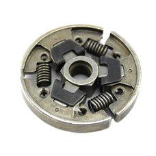 Сцепление для Stihl MS 170, 180, 210, 230, 231, 250