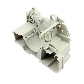 Картер для бензопилы Stihl MS 170, 180