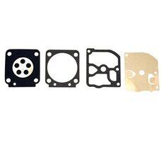 Ремкомплет карбюратора для Stihl MS 170, 180 -  не полный 4 шт