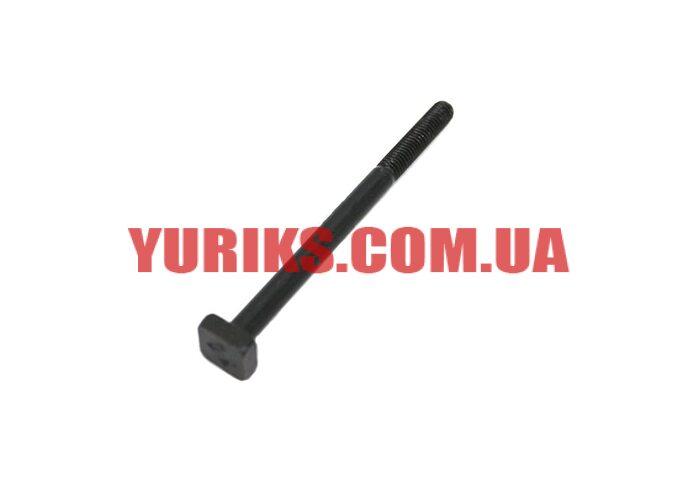 Болт крепления глушителя для Stihl MS 170, 180, 210, 230, 250