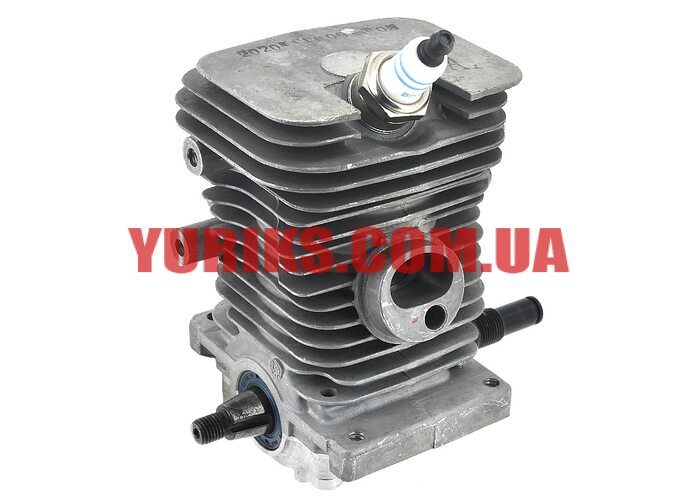 Двигатель (Оригинал) в сборе для Stihl MS 170, 180