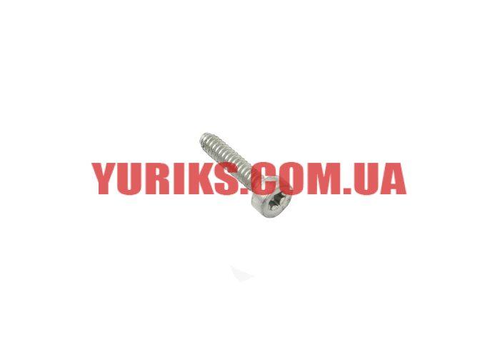 Болт крышки (поддона) цилиндра IS D5x24 ОРИГИНАЛ (90754784159)