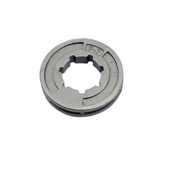 Звезда цепи для Stihl 3, 8-7 d=17мм