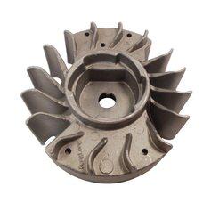 Маховик магнето для Stihl MS 170, 180 - Оригинал