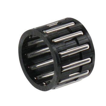 Сепаратор-подшипник тарелки сцепления (Оригинал) для Stihl MS 170, 180, 210, 230, 250, 260, 270, 280, 290