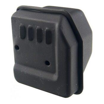 Глушитель для Stihl MS 210, 230, 250