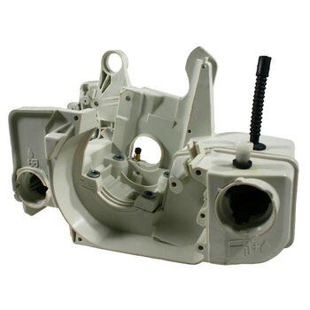 Картер для Stihl MS 210, 230, 250
