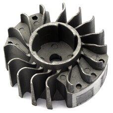 Ротор магнето для Stihl MS 210, 230, 250