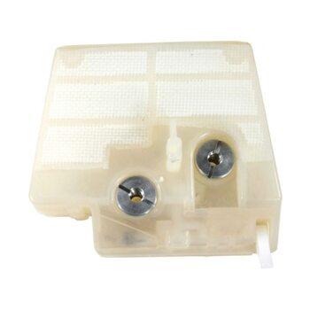 Воздушный фильтр для Stihl MS 260, 240