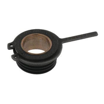 Привод маслонасоса (Оригинал) для Stihl MS 240, 260