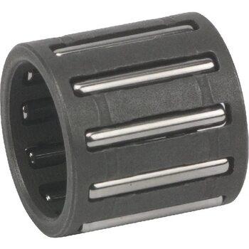 Игольчатый подшипник поршня (Оригинал) для бензопилы STIHL MS 240, 260 - 10x13x12.5