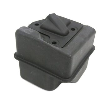 Глушитель для Stihl MS 290, 310, 390