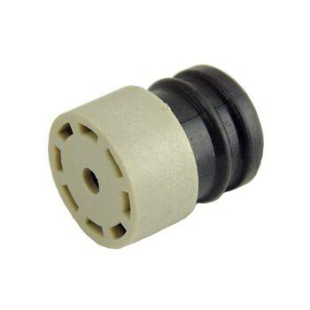 Амортизатор для Stihl MS 210, 230, 250, 290, 310, 390
