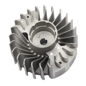 Маховик (магнето) для Stihl MS 290, 310, 390