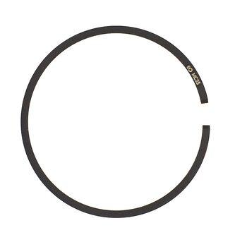Поршневое кольцо (Оригинал) для Stihl MS 361, 362 - 47x1.2 mm
