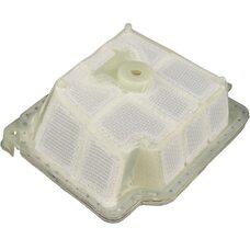 Воздушный фильтр для Stihl MS 361, 341