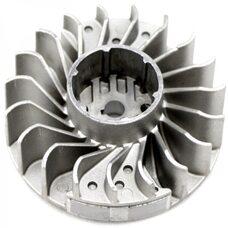 Маховик магнето для Stihl MS 361, 341