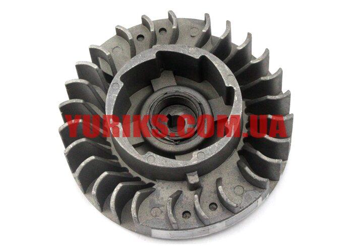 Ротор магнето для Stihl MS 380, 381