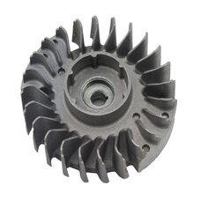 Ротор магнето Stihl MS 360