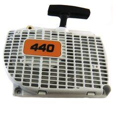 Стартер для Stihl MS 440