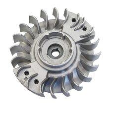 Ротор магнето (Маховик) для Stihl MS 440