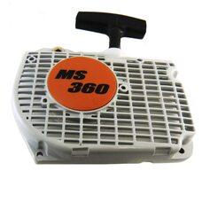 Стартер для Stihl MS 360, 340