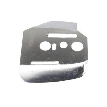 Пластина натяжителя шины для Stihl MS 440, 441, 460, 461, 640, 650, 660, 661