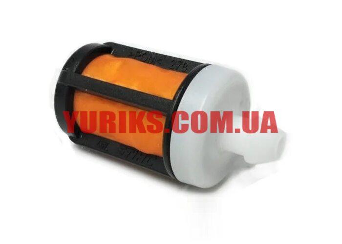 Фильтр топливный (ОРИГИНАЛ) для бензопилы Stihl MS 260-880