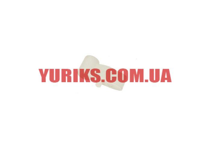 Собачка стартера для Stihl MS 380, 381, 640, 650, 660, 661, 720, 780, 880, TS-350, 360, 510, 760