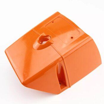Крышка цилиндра для Stihl MS 660, 066