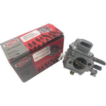 Карбюратор для Stihl MS 660, 650 - подходит на Мотор сич