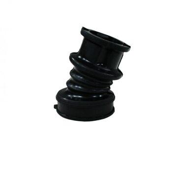 Патрубок карбюратора для Stihl MS 640, 650, 660