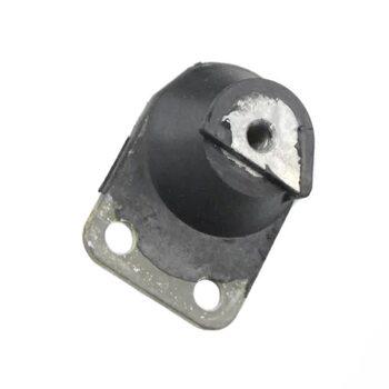 Амортизатор под 3 крепления для Stihl MS 660, 066