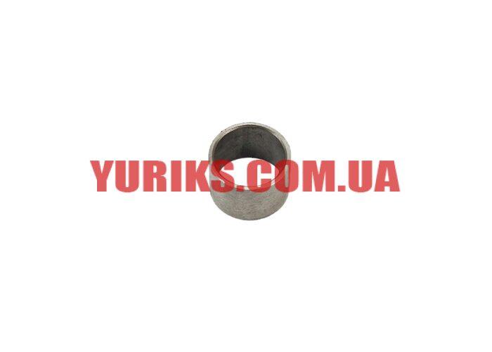 Втулка КПП 22х26х17,5, металл МТ