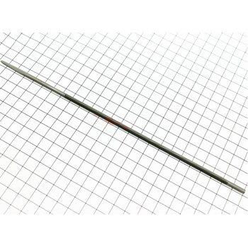 Напильник STIHL - ОРИГИНАЛ для заточки цепи 4.0 мм для шага 1/4