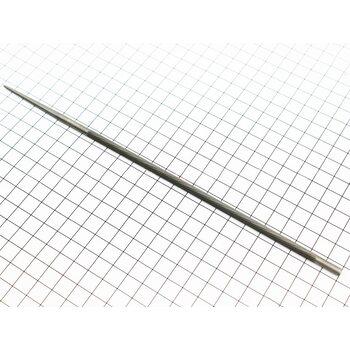 Напильник STIHL - ОРИГИНАЛ для заточки цепи 4.8 мм для шага .325