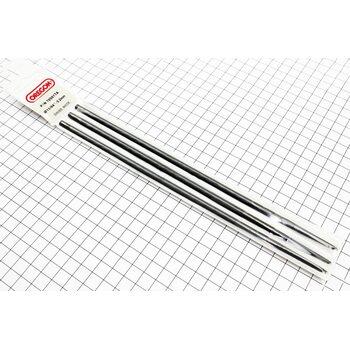 Напильник OREGON для заточки цепи 5.2 мм для шага 3/8