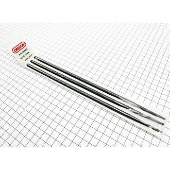 Напильник OREGON для заточки цепи 5.5 мм для шага .404