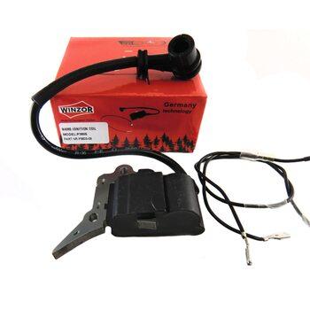 Катушка зажигания для Partner 340, 360S