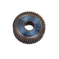 Шестерня метал D=42 мм