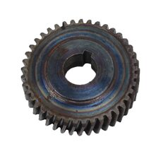 Шестерня метал Фиолент ПД-3