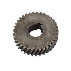 Шестерня метал Einhell D=39,5 мм