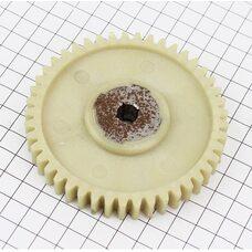 Шестерня привода ведомая D=95,3 мм