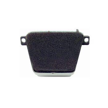 Воздушный фильтр с корпусом для бензопилы Partner 350, 351, 352