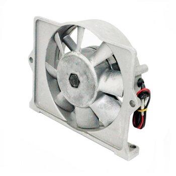Вентилятор в сборе R175A/R180NM (со статором)